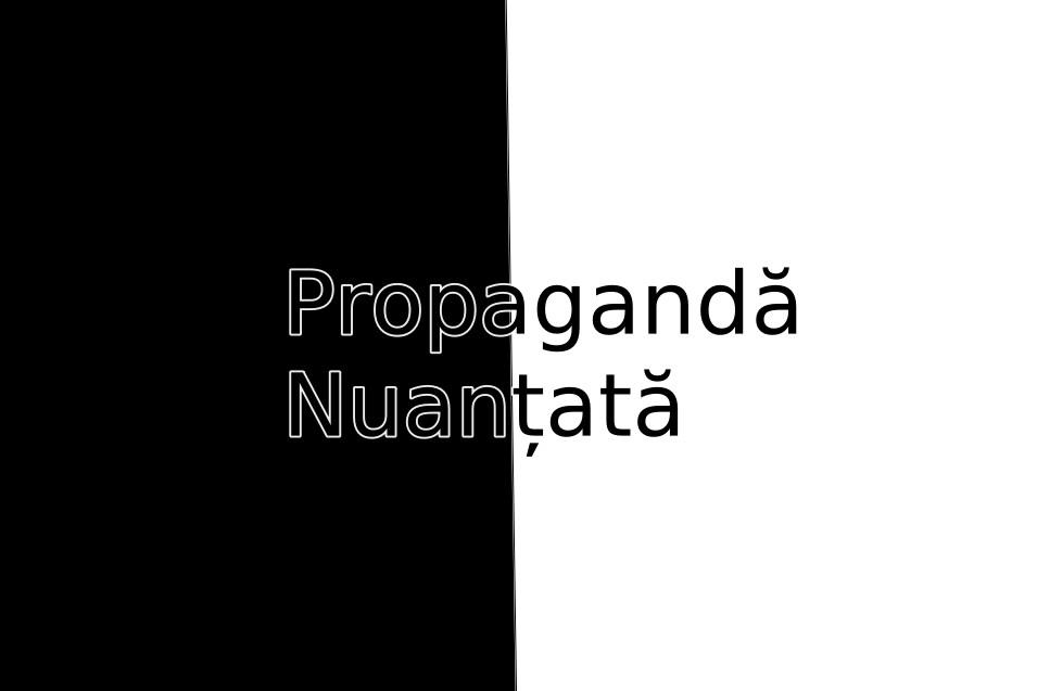 propaganda_nuantata