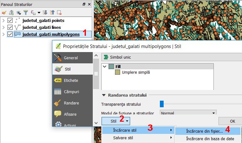 OSM_11